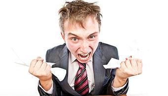 efeitos-prejudiciais-raiva-saude-noticias