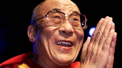 frases_de_dalai_lama