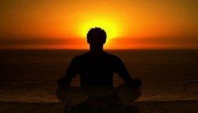 samsarah-corpo-e-mente-conhecimento-interior-em-sao-paulo-1.jpg