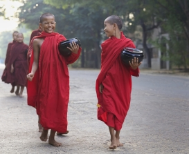 happy-monks
