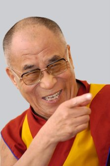dalai-lama-pointing1