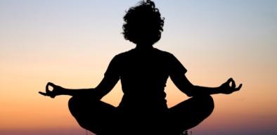 meditacao-mantra-zen-espiritualidade-1326461506375_615x300