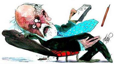 Freud_caricatura